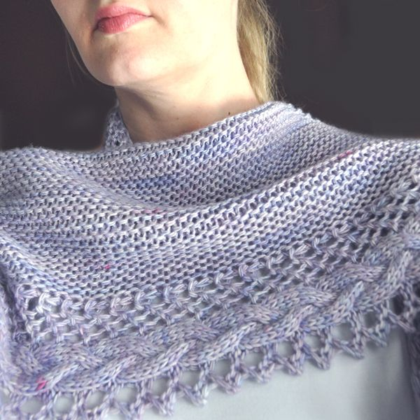 FO Friday – French Cancan design by Mademoiselle C