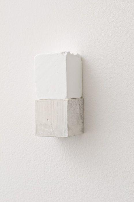 Fernanda Gomes   Untitled 2012
