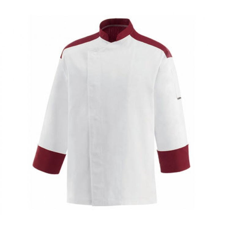 Chaqueta red master