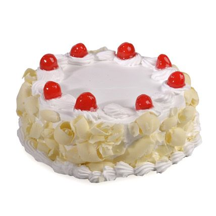 Want to send delicious special #cakes to #Vododara? http://bit.ly/1HyrfXl