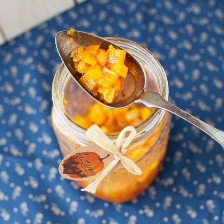 Tekvice v pohároch: Pripravte si tekvicové pochúťky