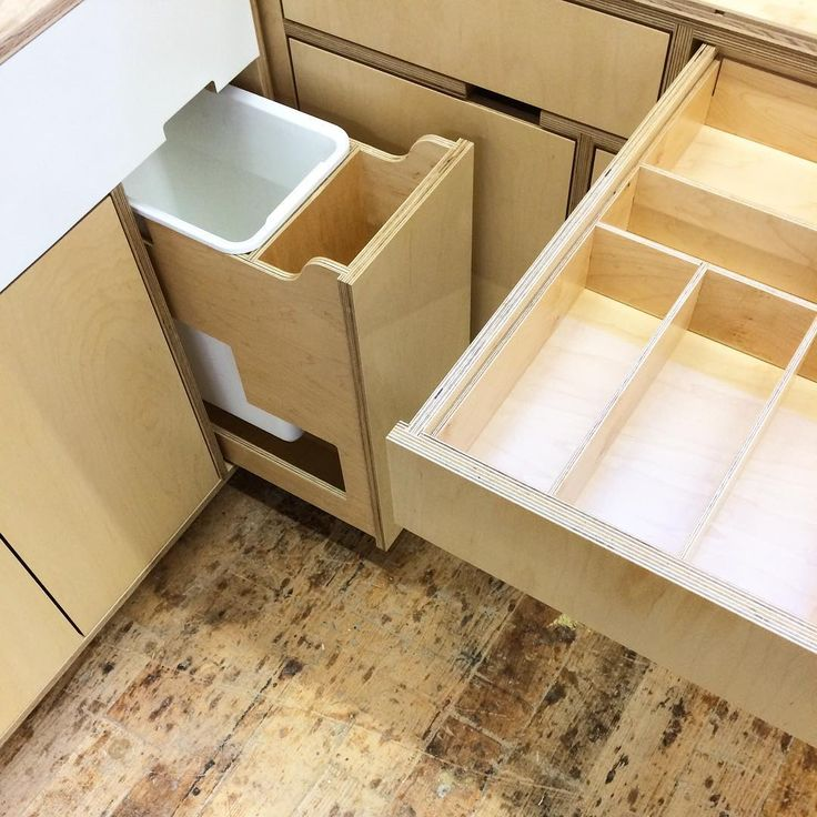 New Particle Board Vs Plywood Cabinet Boxes