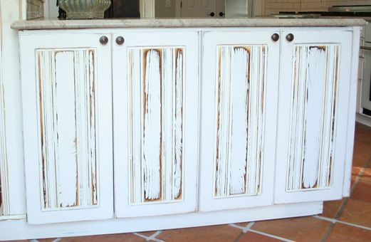 Distressed Beadboard Doors Misc Pinterest Doors