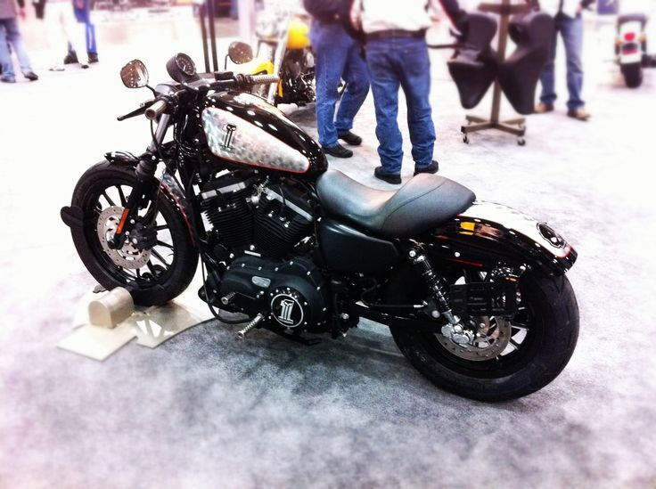 iron 883 for sale - Google Search