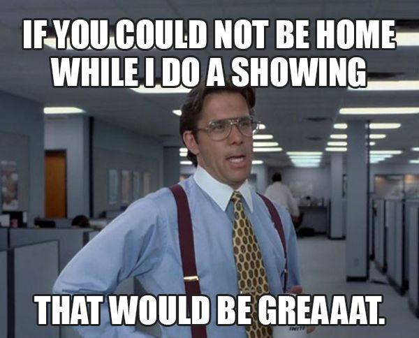 Funny Memes For Real : Best images about real estate humor lol on
