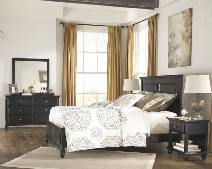 8 best the esmeralda bedroom collection images on pinterest