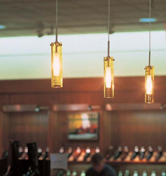 19 best Fournisseur LBL Lighting images on Pinterest