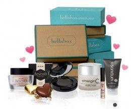 Top 25+ best Makeup Sample Box ideas on Pinterest | Free makeup ...