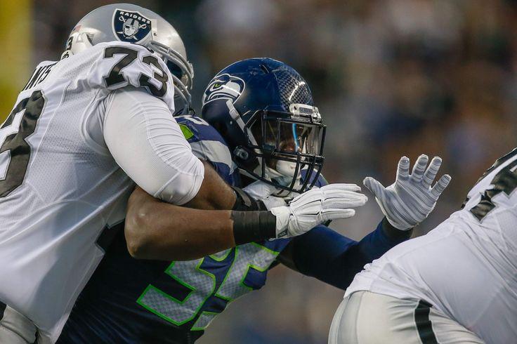 Seahawks vs. Raiders: Score, Stats & Highlights Preseason - http://wp.me/p59zQO-7xV