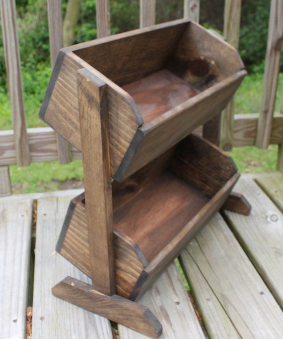 513 best Rustic Country home images on Pinterest | Bread boxes ...