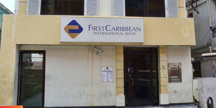 Belize Banks and Banking System, Financial Services, Monetary Policies, Money, Exchange Rates, Central Bank
