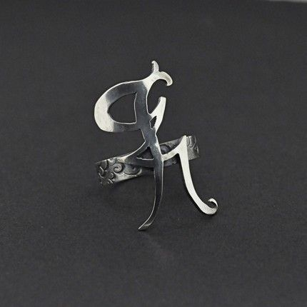 the mortal instrument jewelry | Mortal Instruments Jewelry - Mortal Instruments Photo (10225810 ...