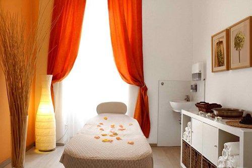 Image studio - Salóny krásy v Praze - LadyPraha