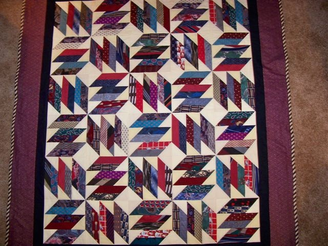 17 Best images about neckties crafts on Pinterest ...