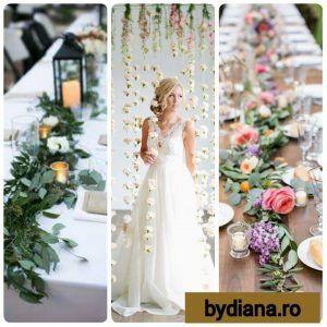 5-trenduri-legate-de-nunta-pentru-anul-viitor-2