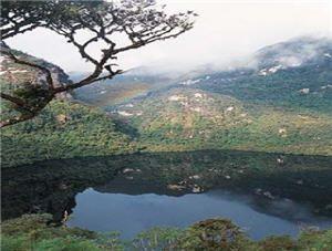 Leymebamba, una zona agrícola y lechera en el Amazonas.  Leymebamba considerado la Tierra de los Dioses y Curacas Milenarios, está ubicado en el departamento de Amazonas, en la parte nororiental del Perú e intenta dar a conocer el acervo cultural y la identidad de su pueblo, la cual es heredera de una rica cultura.