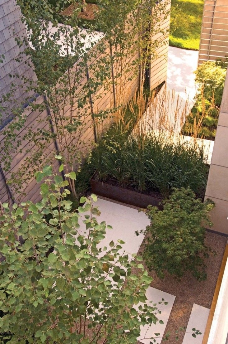 810 best garden design images on pinterest