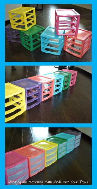 Secondary Math Classroom Decorations ~ Best classroom organization images on pinterest
