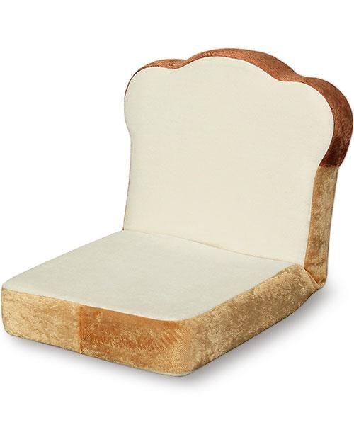 座椅子 食パン | ニトリ公式通販 家具・インテリア・生活雑貨通販の ...