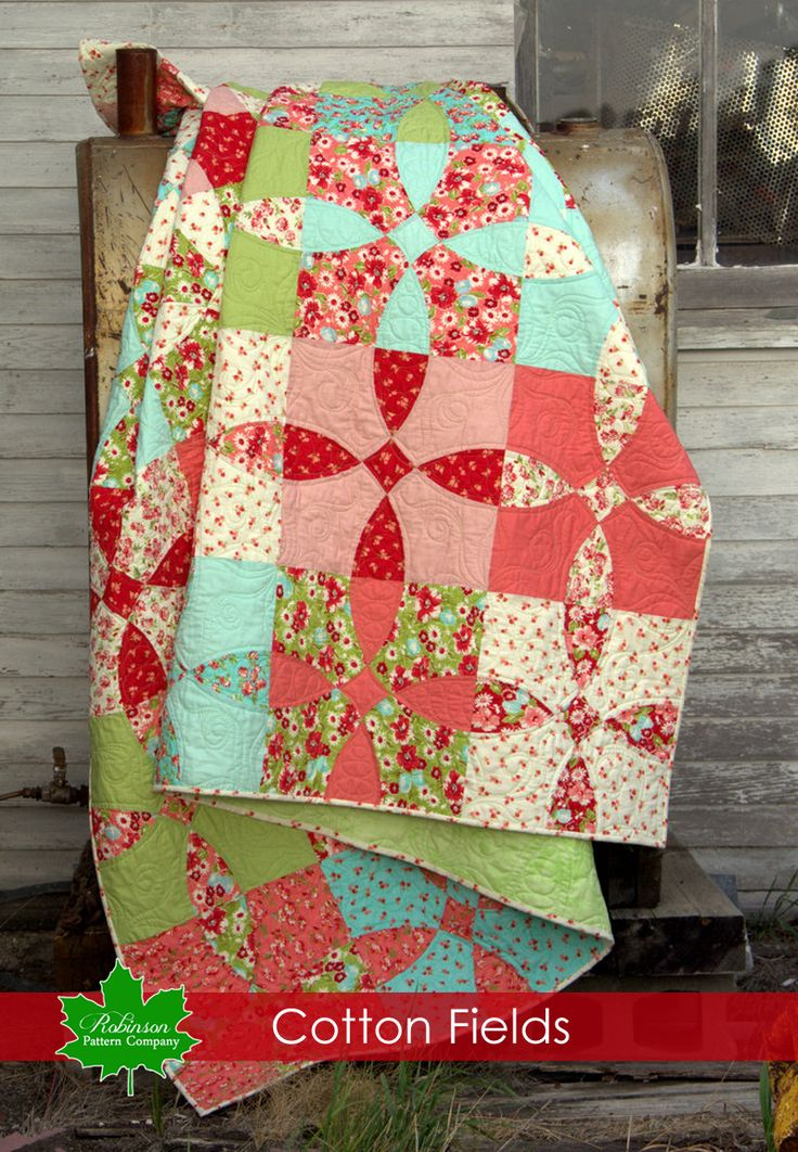 25 Best Ideas About Old Quilts On Pinterest Christmas