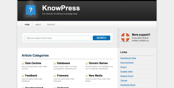 knowpress-knowledge-basewiki-for-wordpress