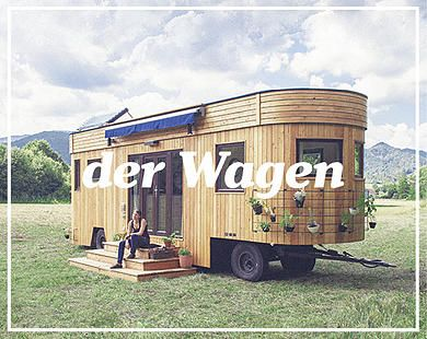 die besten 25 wohnwagen autark ideen auf pinterest campingzelt camping life hacks und. Black Bedroom Furniture Sets. Home Design Ideas