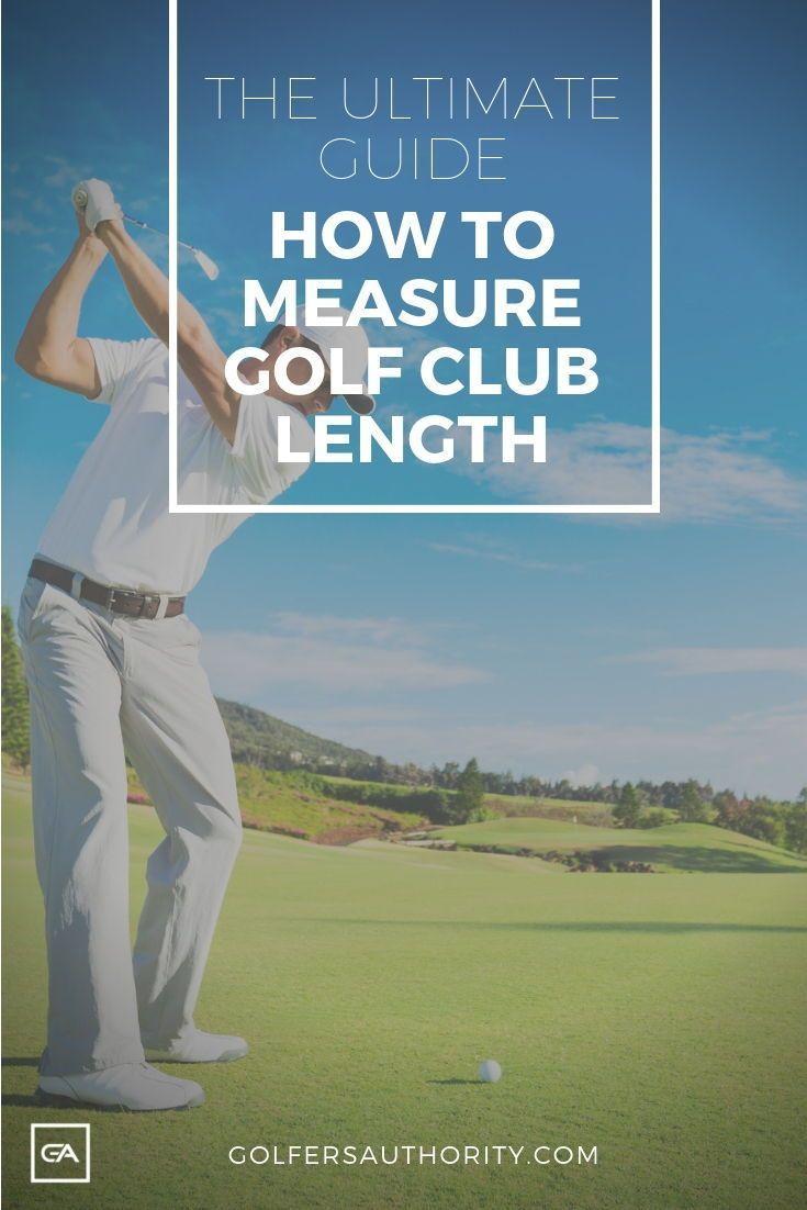 How Do You Select Women S Golf Clubs Ladies Golfing Tips Left Handed Women S Golf Swing Women S Golf Tips F Golf Clubs Golf Tips Golf Tips For Beginners