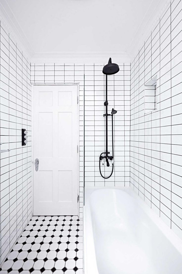38 best Floor and wall tiles images on Pinterest | Bathroom ideas ...