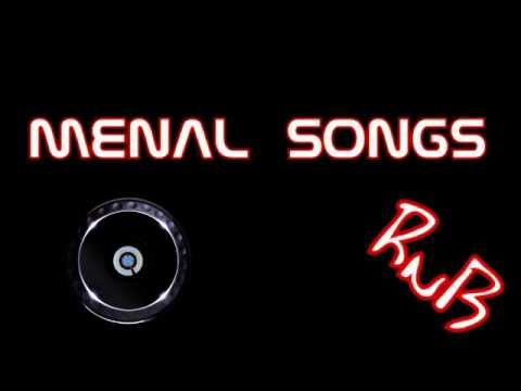 Best RnB & Hip Hop Music https://www.facebook.com/FieeztAevNirNsrMyzic?fref=ts source   #asia music mix #Charts 2017 #Club Mix #Couldnt #gothic music #Hip Hop Music #kuba music mix #Mario #music #Real #rnb #RnB Music #trance mix