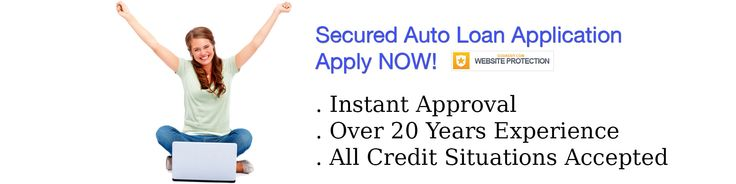 If you are searching the best car loan agency for applying for a car loan with bad credit? We are at Empire Auto Group pride our self for providing the best solution to apply for a loan with bad credit with our 25 years of experience. Contact us today at 519-473-7888. We can help you to apply for a loan with bad credit in London Ontario.