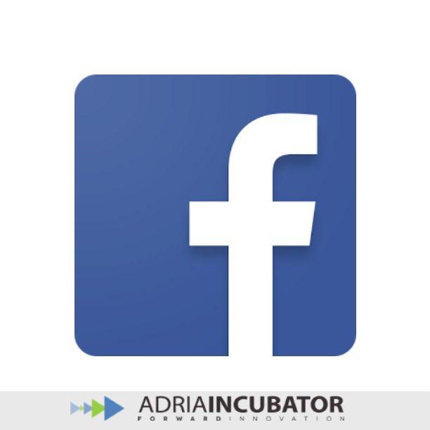 Seguici su #Facebook   https://www.facebook.com/Adria-Footouring-367902303367427/?fref=ts