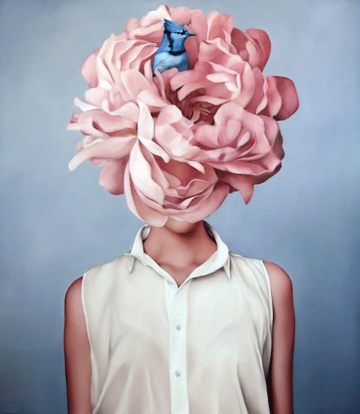 Amy Judd In 2019 Art Canvas Art Prints Wall Art Prints