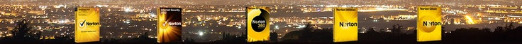 Norton 360 is a great product.  Tremendous protection, automatic file backups, etc.