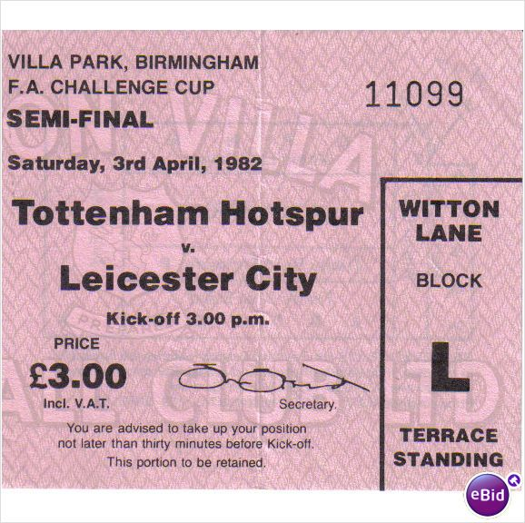 Tottenham Vs Ajax Tickets Away End: 116 Best Images About Leicester City Football Club On