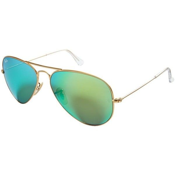 rb3025 62 original aviator r7bi  ray ban aviator extra large 62