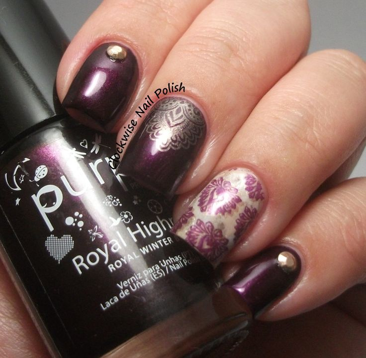 Pro Nail Designs: 25+ Best Ideas About Professional Nail Designs On