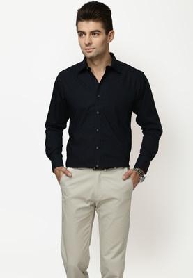 Formal Shirts Price: Rs.1234