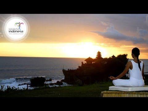 Bali un paraíso en la tierra