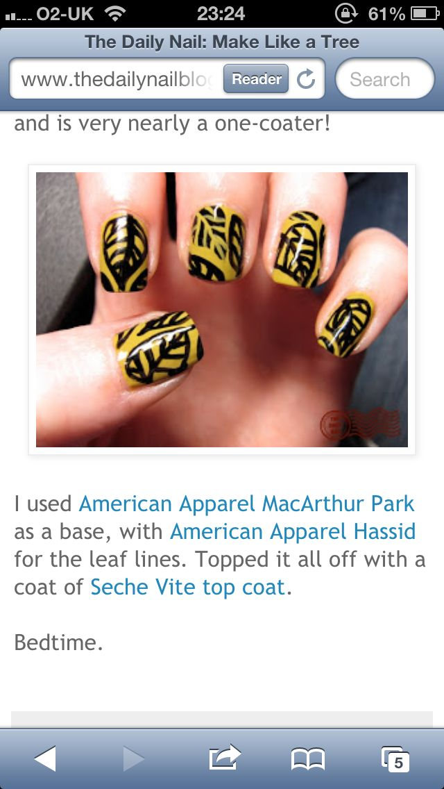13 best stamps for nails images on Pinterest | Stamping, Stamps and ...