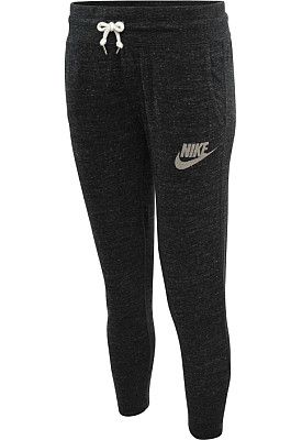 Best 25  Nike sweatpants ideas on Pinterest | Sweatpants, Nike ...