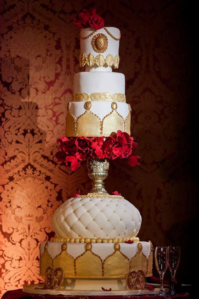 hindu wedding cakes 529 best images about cake indian on henna 15240