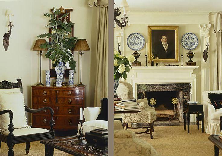 Awesome Southern Home Interiors Pictures | Jackye Lanham | Atlanta Interior Design  | Southern Interior Designer ... | SOUTHERN STYLE | Pinterest | Beautiful,  ...