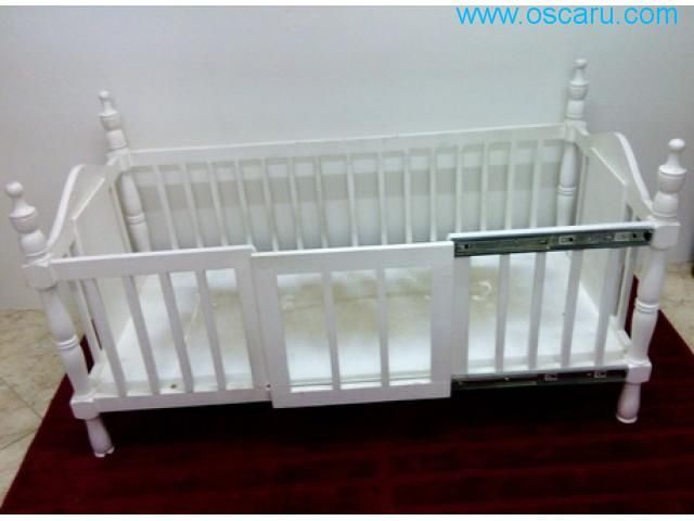 Great Baby items for sale