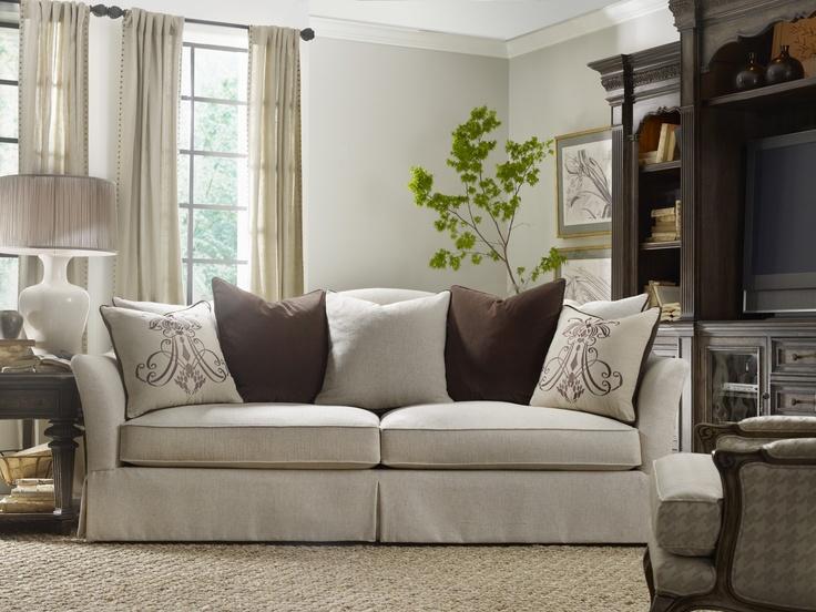 Rhapsody sofa