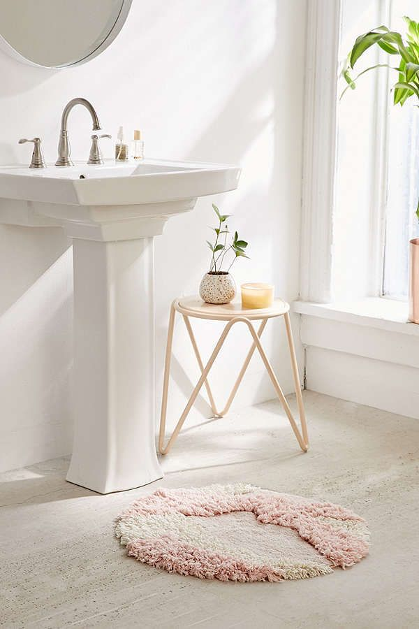 Best Cleaning Home Solutions Images On Pinterest - Best cleaning products for bathroom for bathroom decor ideas