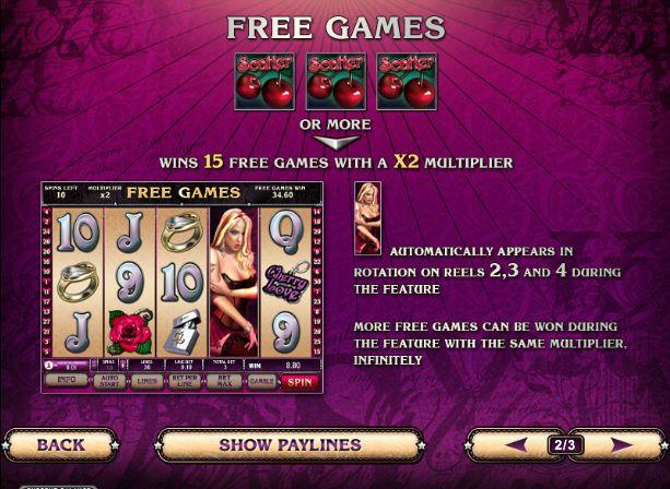 Игровые автоматы cherry для android покер онлайн армения
