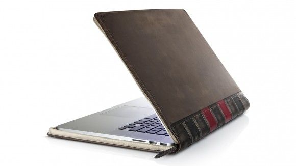 Best MacBook Air bags, cases and covers