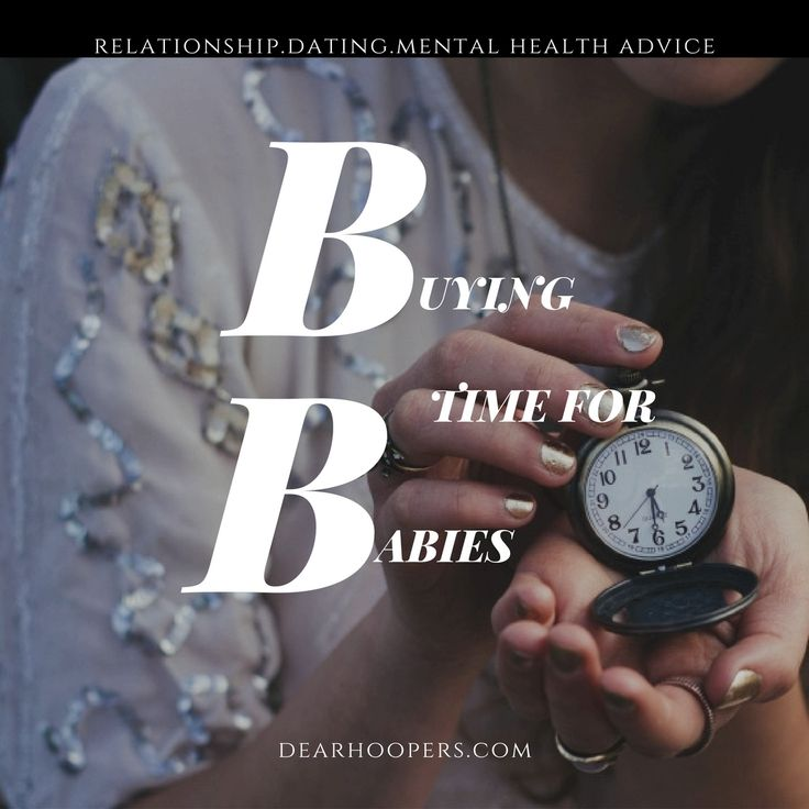 Need Advice: I want to get pregnant but partner isn't ready.    Dating, life, relationship, marriage, advice quote (life advice) (advice column) (life quote) (relationship advice) #lifeadvice #relationshipadvice #loveadvice #freeadvice #onlineadvice #advicecolumn #adviceblog #loveadvice #mentalhealth #marriageadvice #dearhoopers