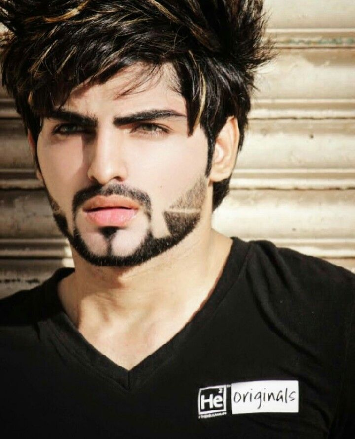 Jubin Shah Age Biography Wiki Wife Model Career Family In 2020 Top Hairstyles For Men Fashion Over 40 Stylish Boys