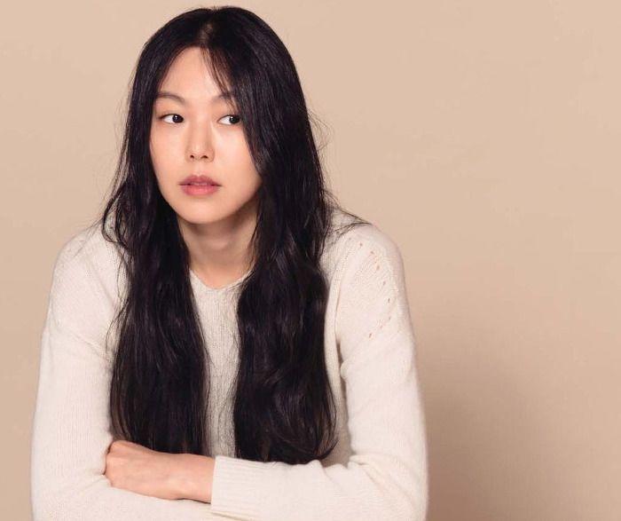 아가씨 김민희 - Google 검색